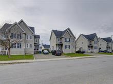 Immeuble à revenus à vendre à Les Rivières (Québec), Capitale-Nationale, 3373 - 3537, Rue des Géraniums, 21838758 - Centris.ca