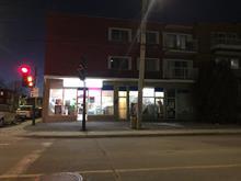 Local commercial à louer à Montréal (Rivière-des-Prairies/Pointe-aux-Trembles), Montréal (Île), 14005, Rue  De Montigny, 16459562 - Centris.ca