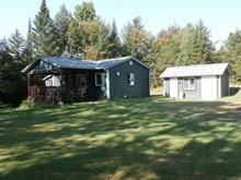 House for sale in Wickham, Centre-du-Québec, 1207, Route  139, 19710254 - Centris.ca