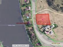 Lot for sale in La Conception, Laurentides, Route des Tulipes, 25169652 - Centris.ca