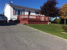 House for sale in Saint-Damase, Bas-Saint-Laurent, 59, Route  297 Sud, 22055827 - Centris