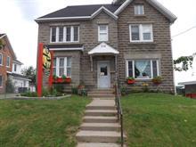 House for sale in Maniwaki, Outaouais, 224, Rue  Notre-Dame, 13736135 - Centris.ca