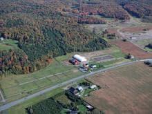 Farm for sale in Cowansville, Montérégie, 1471, boulevard  Jean-Jacques-Bertrand, 9871143 - Centris.ca