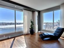 Condo for sale in Pont-Viau (Laval), Laval, 9, boulevard des Prairies, apt. 501, 28023551 - Centris.ca
