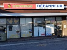 Business for sale in Brossard, Montérégie, Rue  Non Disponible-Unavailable, 9744008 - Centris