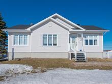 House for sale in Saint-Philippe, Montérégie, 393, Rue  Lucien, 25539024 - Centris.ca