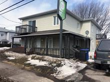 Quadruplex for sale in Roberval, Saguenay/Lac-Saint-Jean, 1144 - 1151, boulevard  Marcotte, 20942436 - Centris.ca
