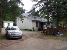 House for sale in Lac-Saguay, Laurentides, 10, Chemin  Ringuette, 14781726 - Centris.ca