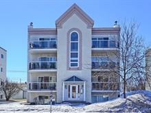 Condo for sale in Sainte-Catherine, Montérégie, 3685, boulevard  Saint-Laurent, apt. 101, 13420802 - Centris.ca