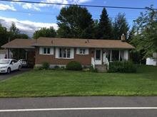 Maison à vendre à Cowansville, Montérégie, 221, Rue  Saint-Charles, 18623791 - Centris