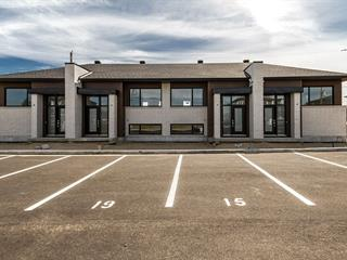Maison à vendre à Pont-Rouge, Capitale-Nationale, 52, Rue des Voltigeurs, 13052027 - Centris.ca