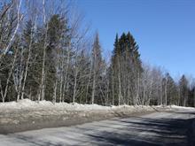 Terrain à vendre à Chertsey, Lanaudière, Chemin de Chertsey, 9120248 - Centris.ca