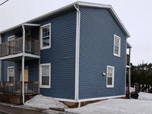 Duplex for sale in Trois-Rivières, Mauricie, 1333 - 1335, Rue  Bellefeuille, 13760738 - Centris