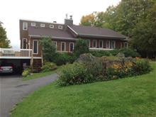 Maison à vendre à Mont-Laurier, Laurentides, 158, Terrasse du Jardin, 25316496 - Centris.ca