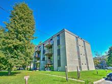 Income properties for sale in Cowansville, Montérégie, 122, Rue  Orléans, 25299297 - Centris.ca