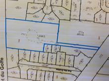 Terrain à vendre à Carleton-sur-Mer, Gaspésie/Îles-de-la-Madeleine, 346, boulevard  Perron, 21126717 - Centris.ca
