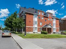Condo / Apartment for rent in Saint-Laurent (Montréal), Montréal (Island), 2487, Rue  Charles-Darwin, 25338840 - Centris