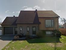 Maison à vendre à Baie-Comeau, Côte-Nord, 1392, Rue  Allard, 28223127 - Centris.ca