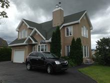 Maison à vendre à La Plaine (Terrebonne), Lanaudière, 6849, Chemin  Forest, 14662058 - Centris.ca