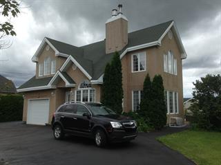 House for sale in Terrebonne (La Plaine), Lanaudière, 6849, Chemin  Forest, 14662058 - Centris.ca