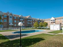 Condo for sale in Beauport (Québec), Capitale-Nationale, 3415, boulevard  Albert-Chrétien, apt. 302, 14212373 - Centris