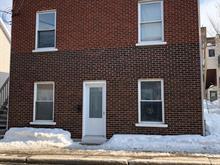 Duplex à vendre à Québec (La Cité-Limoilou), Capitale-Nationale, 229 - 235, Rue du Frère-Louis, 15850713 - Centris.ca