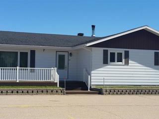 Maison à vendre à Saint-Aimé-des-Lacs, Capitale-Nationale, 64, Rue  Principale, 15162485 - Centris.ca
