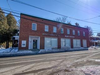 Triplex for sale in Huntingdon, Montérégie, 161 - 167, Rue  Châteauguay, 13333387 - Centris.ca