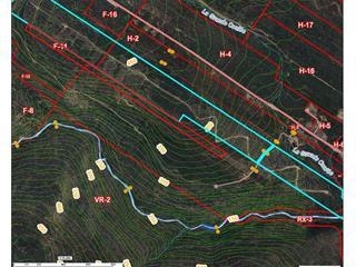 Terre à vendre à Petite-Rivière-Saint-François, Capitale-Nationale, Route  138, 16793620 - Centris.ca
