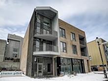 Condo à vendre in Le Plateau-Mont-Royal (Montréal), Montréal (Île), 4804, Rue  Rivard, app. 204, 9737514 - Centris.ca