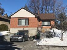 House for sale in Lachine (Montréal), Montréal (Island), 200, 50e Avenue, 16304869 - Centris.ca