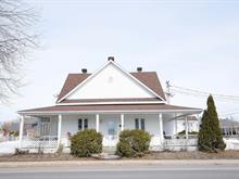 House for sale in Saint-Louis-de-Gonzague (Montérégie), Montérégie, 174, Rue  Principale, 24651525 - Centris.ca