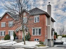 Maison à vendre à Anjou (Montréal), Montréal (Île), 10162, boulevard des Galeries-d'Anjou, 9037276 - Centris.ca