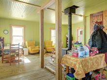 Maison à vendre à Saint-Adrien, Estrie, 1251, 8e Rang, 12774071 - Centris.ca