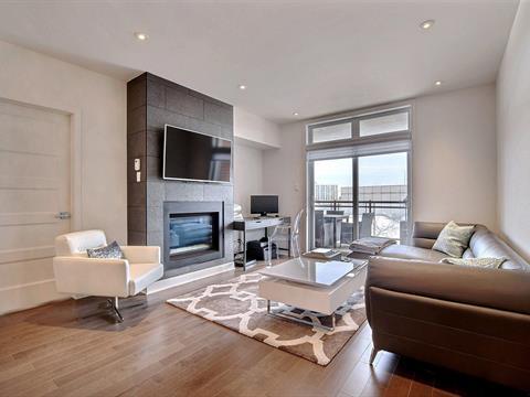Condo à vendre à Chomedey (Laval), Laval, 2160, Avenue  Terry-Fox, app. 316, 10575771 - Centris