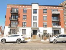 Condo à vendre à Côte-Saint-Luc, Montréal (Île), 7923, Chemin  Westover, app. 106, 20352617 - Centris