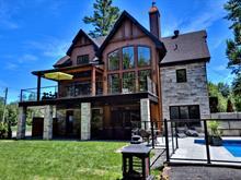 House for sale in Saint-Colomban, Laurentides, 167, Rue du Bonniebrook, 27050278 - Centris