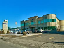Commercial building for rent in Saint-Léonard (Montréal), Montréal (Island), 9241, boulevard  Langelier, suite 201, 25537149 - Centris.ca