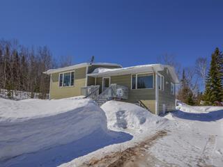 Duplex à vendre à Saint-Donat (Lanaudière), Lanaudière, 548 - 550, Rue des Érables, 9986453 - Centris.ca