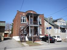 Duplex à vendre à Saint-Vincent-de-Paul (Laval), Laval, 5381 - 5383, boulevard  Lévesque Est, 27308370 - Centris