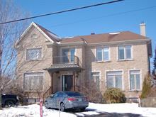 House for sale in Rougemont, Montérégie, 239, La Petite-Caroline, 15236705 - Centris