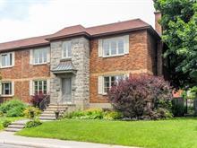 Duplex à vendre à Lachine (Montréal), Montréal (Île), 4610 - 4620, boulevard  Saint-Joseph, 19092188 - Centris