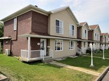 Maison à vendre à Les Rivières (Québec), Capitale-Nationale, 5772, boulevard  Saint-Jacques, 21061957 - Centris