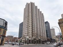 Condo à vendre à Westmount, Montréal (Île), 4175, Rue  Sainte-Catherine Ouest, app. 401, 19250523 - Centris.ca
