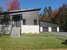 Maison à vendre à Sainte-Julienne, Lanaudière, 1859, Rue  Lison, 27910836 - Centris.ca
