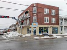 Immeuble à revenus à vendre à Shawinigan, Mauricie, 2303, Avenue  Saint-Marc, 17532435 - Centris.ca