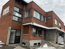 Commercial unit for rent in Pointe-Claire, Montréal (Island), 187, Avenue  Cartier, 25735099 - Centris