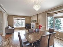 House for sale in Anjou (Montréal), Montréal (Island), 7072, Croissant de la Berge, 13118366 - Centris.ca