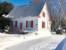 Hobby farm for sale in Saint-Robert, Montérégie, 250Z, Rang  Bellevue, 17814605 - Centris
