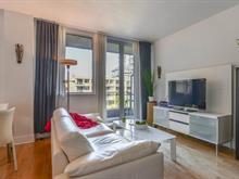 Condo / Appartement à louer à Ville-Marie (Montréal), Montréal (Île), 801, Rue de la Commune Est, app. 308, 9564843 - Centris.ca